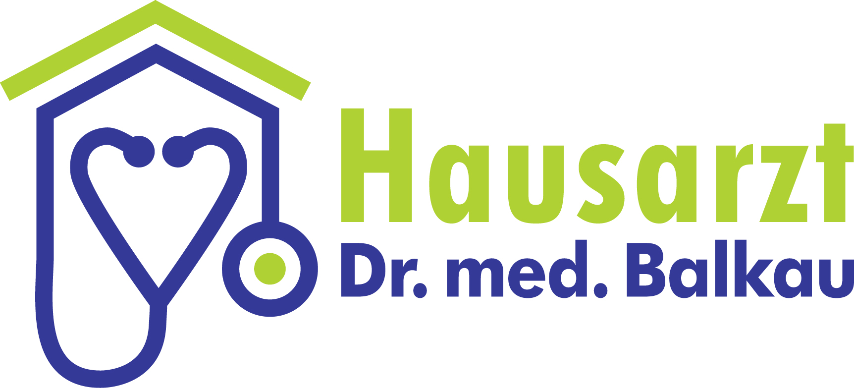 Hausarztpraxis Balkau - Wallenhorst
